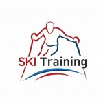 Ski-Club Training 2017/2018
